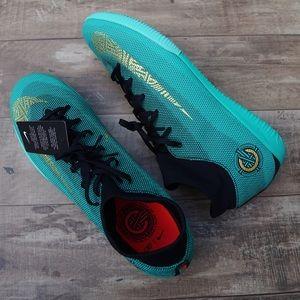Nike SuperflyX 6 Academy CR7 IC Indoor Soccer